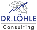 Dr. Michael Löhle – Consulting Logo